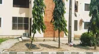 2 bedroom house for sale ifako agege ogba lagos