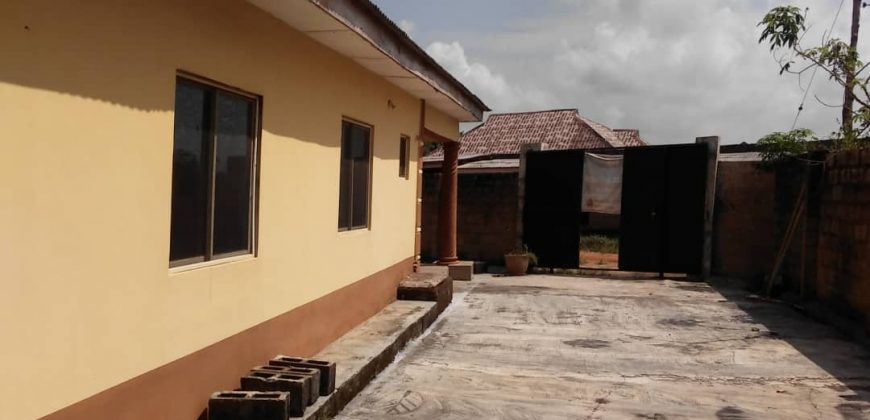 cheap house for sale in simawa
