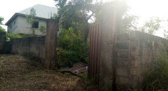 Lands for sale in Amawbia Awka