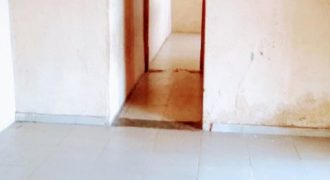 4 BEDROOM DUPLEX FOR SALE IN NEKEDE OWERRI IMO STATE