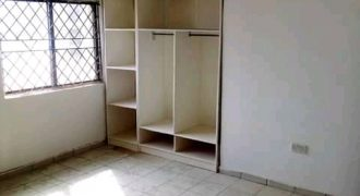3 bedroom flat for rent in utako Abuja