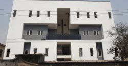 HOUSE FOR SALE IN IKEJA-HOUSES FOR SALE ONLINE