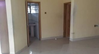 BUNGALOW FOR SALE IN AJAH LAGOS STATE