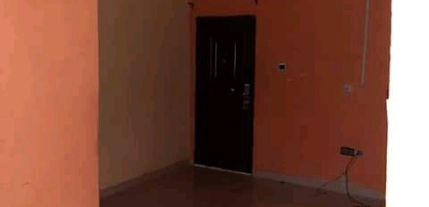 Mini flat for rent in Ago palace