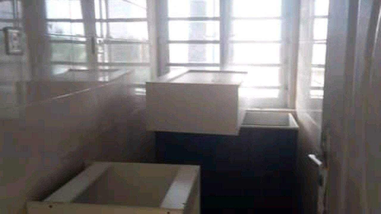 Bungalow for sale at Awka