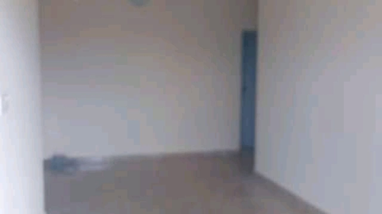 Mini flat for rent in Ajah