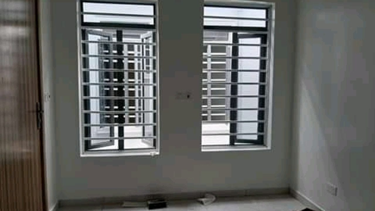 5 bedroom for sale at Agungi Lekki