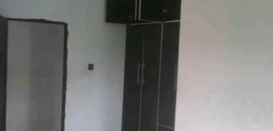3 bedroom flat in Ajah
