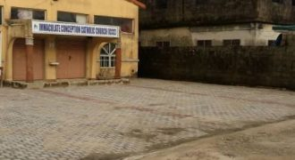 land for sale in ajah