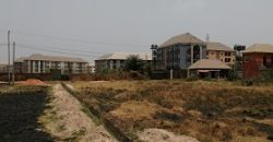 Cheap Plots Dry Table Land for Sale Unizik Road Ifite Awka South Anambra