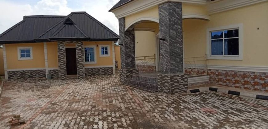 PROPERTY FOR SALE IN OWERRI