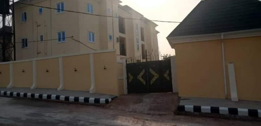 DUPLEX FOR SALE  IN IMO STATE,NIGERIA