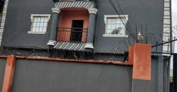 duplex in imo state