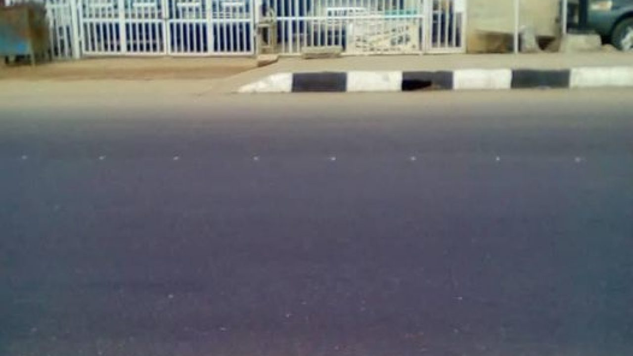 warehouse for lease in ikeja