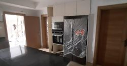 3 bedroom for rent in ikeja G.R.A