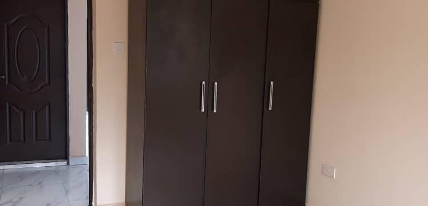 Bungalow for sale in Ajah