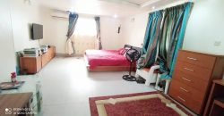 duplex for sale in lekki phase 1,Lagos