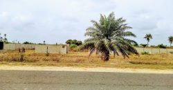 land in epe lagos