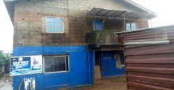property for sale in epe lagos