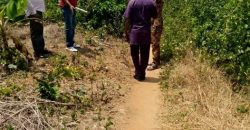 plot of land for sale at epe