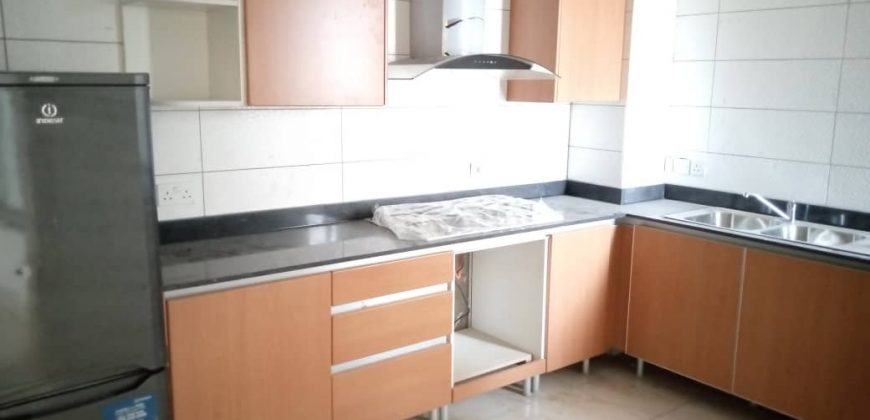 3 bedroom flat for rent in lagos,Ikate Lekki