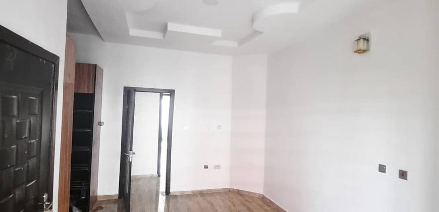 cheap house for sale in lagos
