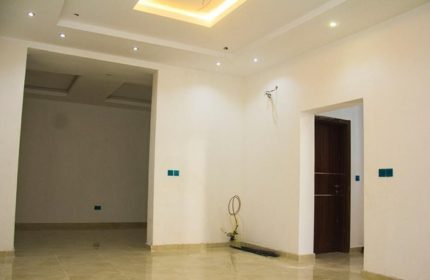 office building/ commercial space for rent in ikeja lagos