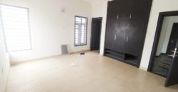 2 bedroom flat for rent in lekki phase 1,lagos