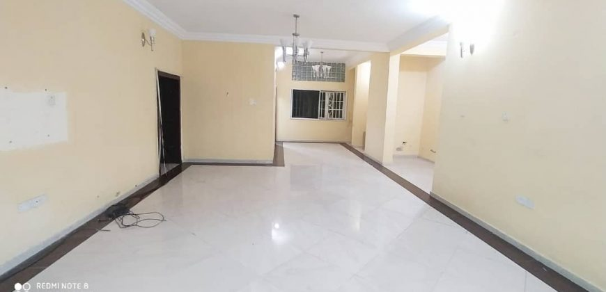 16 units available 3 bedroom flats for rent in lekki phase 1