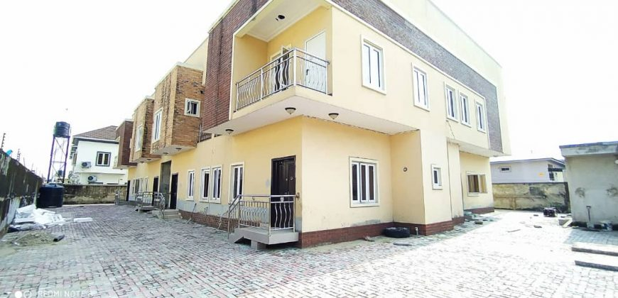property for rent in lagos