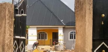 2 bedroom flat for sale in owerri