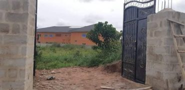 plot of land for sale in owerri