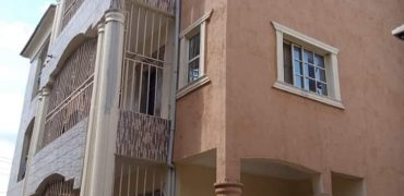 apartment for sale in owerri