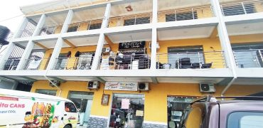 shop for rent in lekki