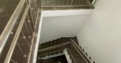 5 Bedroom Super luxury Duplex with Massive Compound that 8(Cars) for Sale in Lekki County