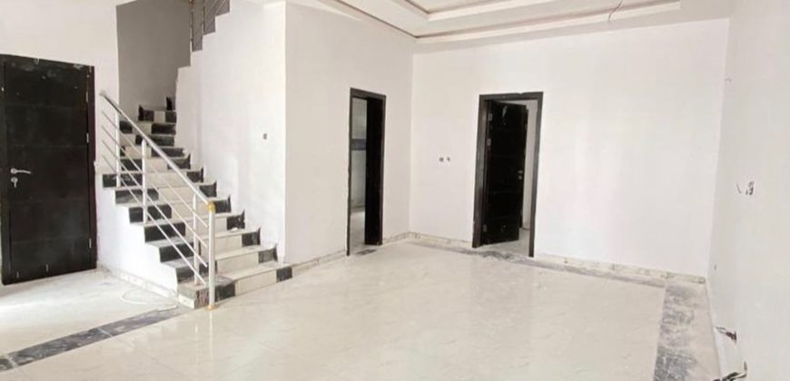 house for sale in lekki
