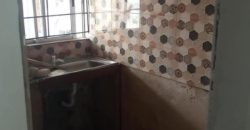 room and parlour  for rent in alapere lagos