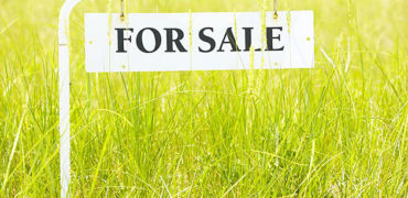 plots of land selling at ikeja lagos