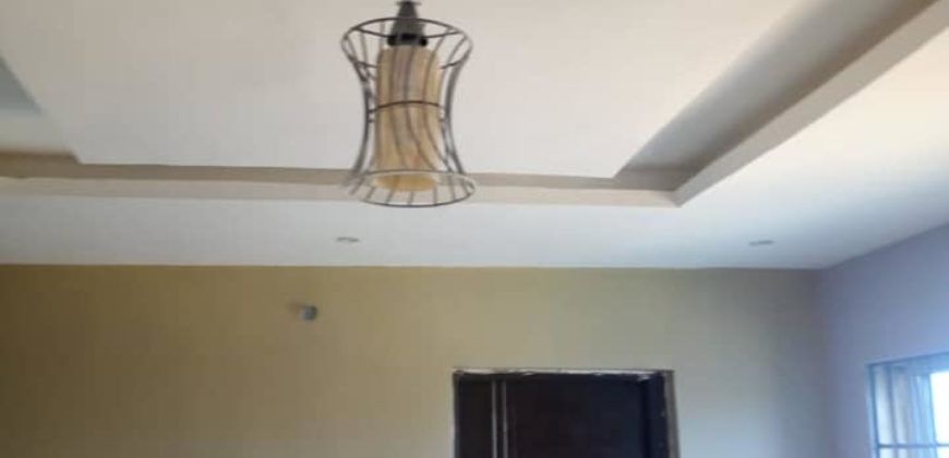 luxury apartment for rent in Alapere