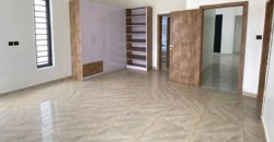 property for sale in Nigeria(Lagos state)