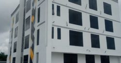 office space for rent in lekki phase 1