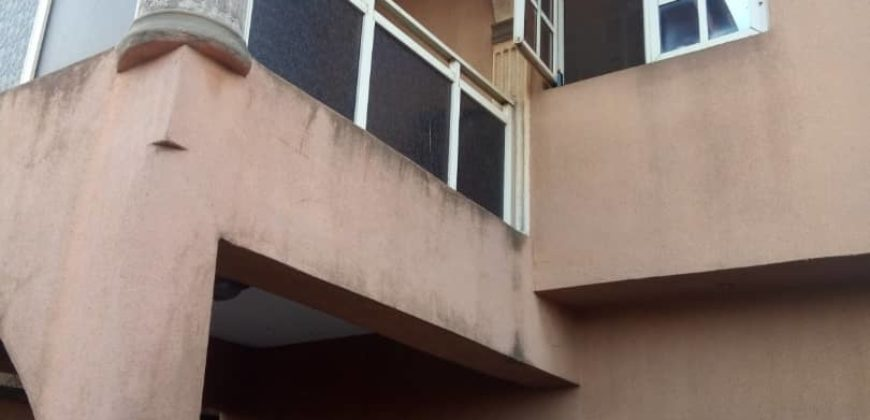 4 bedroom for sale at salolo