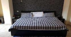 1 bedroom flat to rent in ogba ikeja