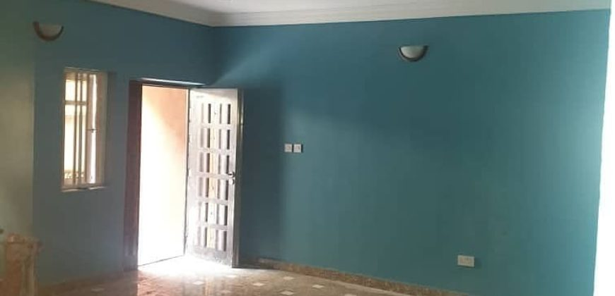 2 &3 bedroom flat to rent at surulere