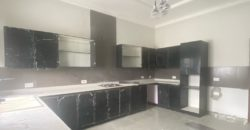 house in Ajah for sale