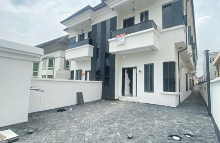 property for sale in lekki lagos state