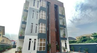 flats for sale in lekki