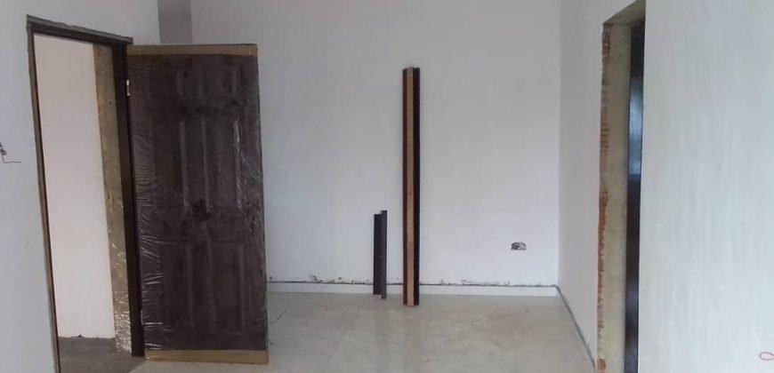 4 bedroom  property for sale in ikota lekki