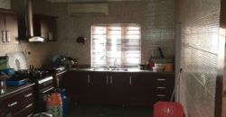 Bungalow for sale in Ojodu Berger lagos