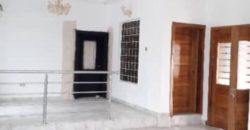 House in Ajah lagos for sale